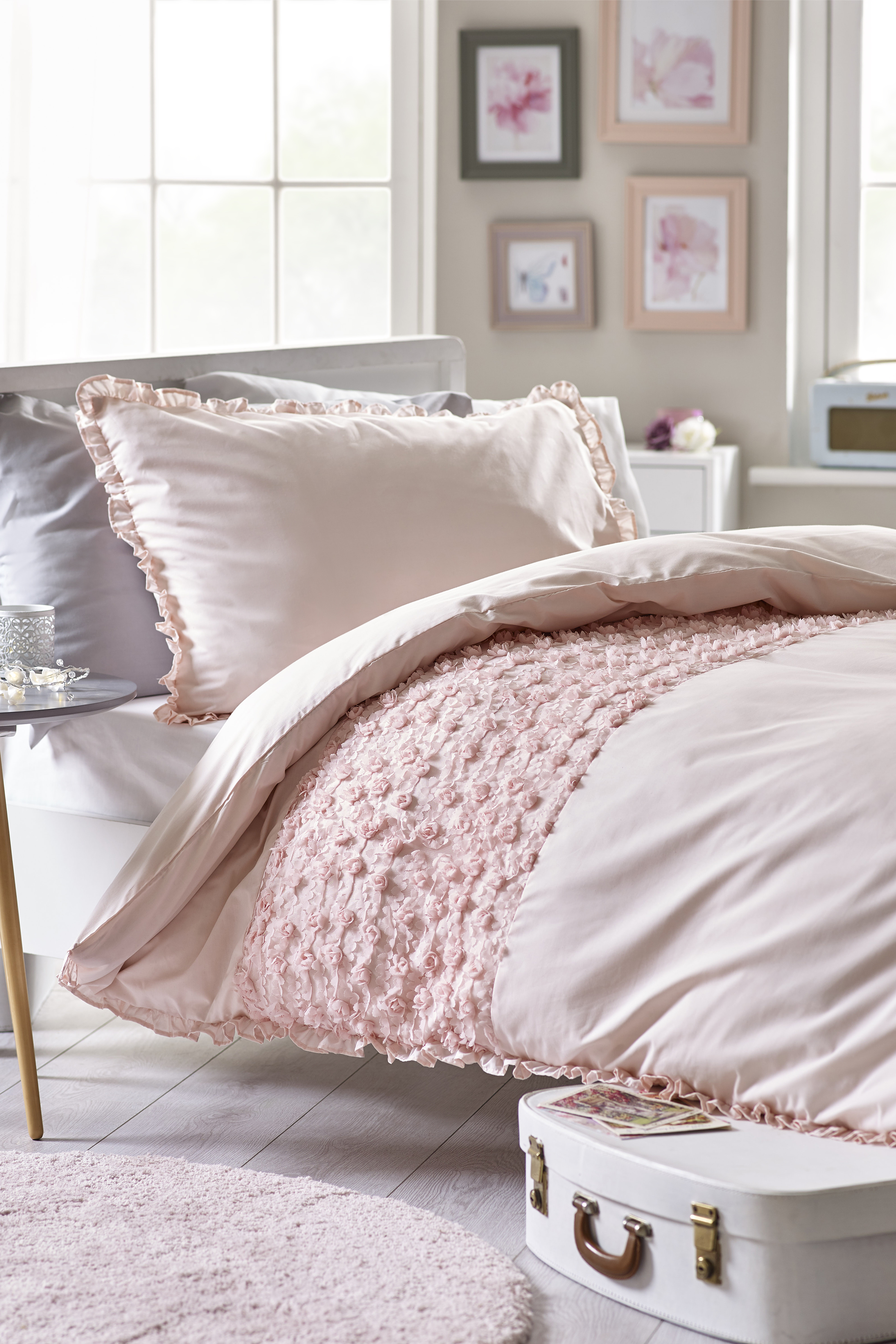Bed Linen Bedding Bed Linen Bed Sets Next Official Site