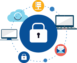 Cyber Security Nextar Consulting