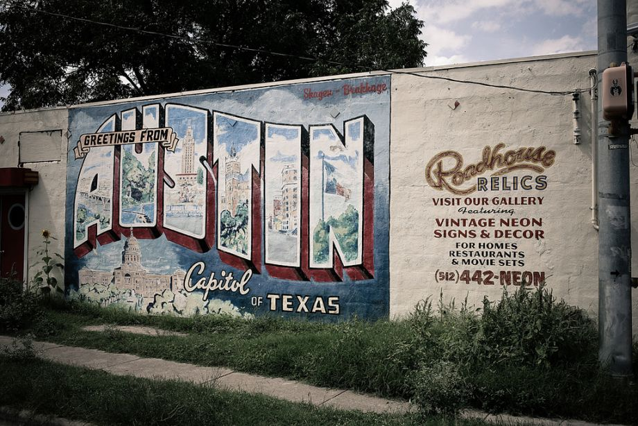 7 Cities Where Poor Neighborhoods Bucked the Trend and Became