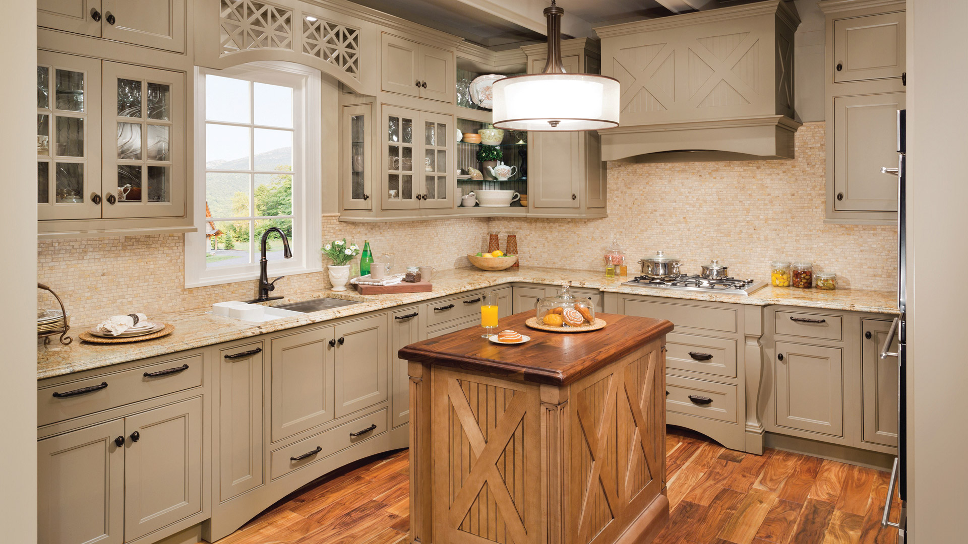 Photo Of Kitchen Cabinets Nextdaycabinets Wholesale Distributing For Contractors