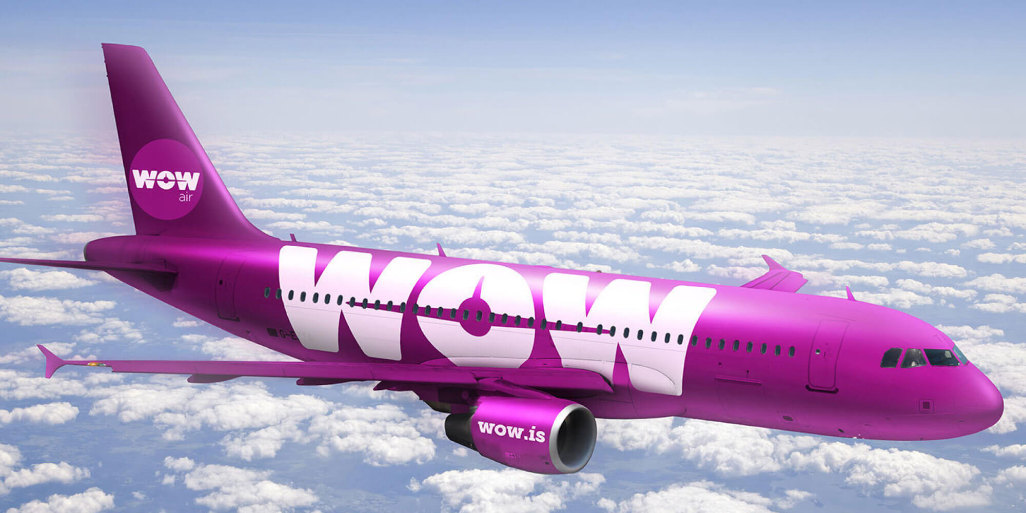 Cheap One Way Flights O Wow Air Facebook Next Departure
