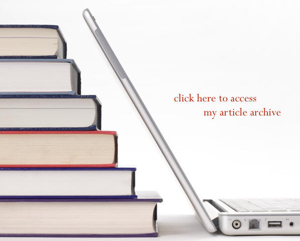 Articles_Archive