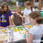 Take the Complexity out of Homeschool Co-Ops