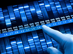 Innovative Applications of Flash Memory Speeds Genomic Analysis Throughput