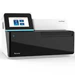 Illumina Announces the NeoPrep™ Library Prep System