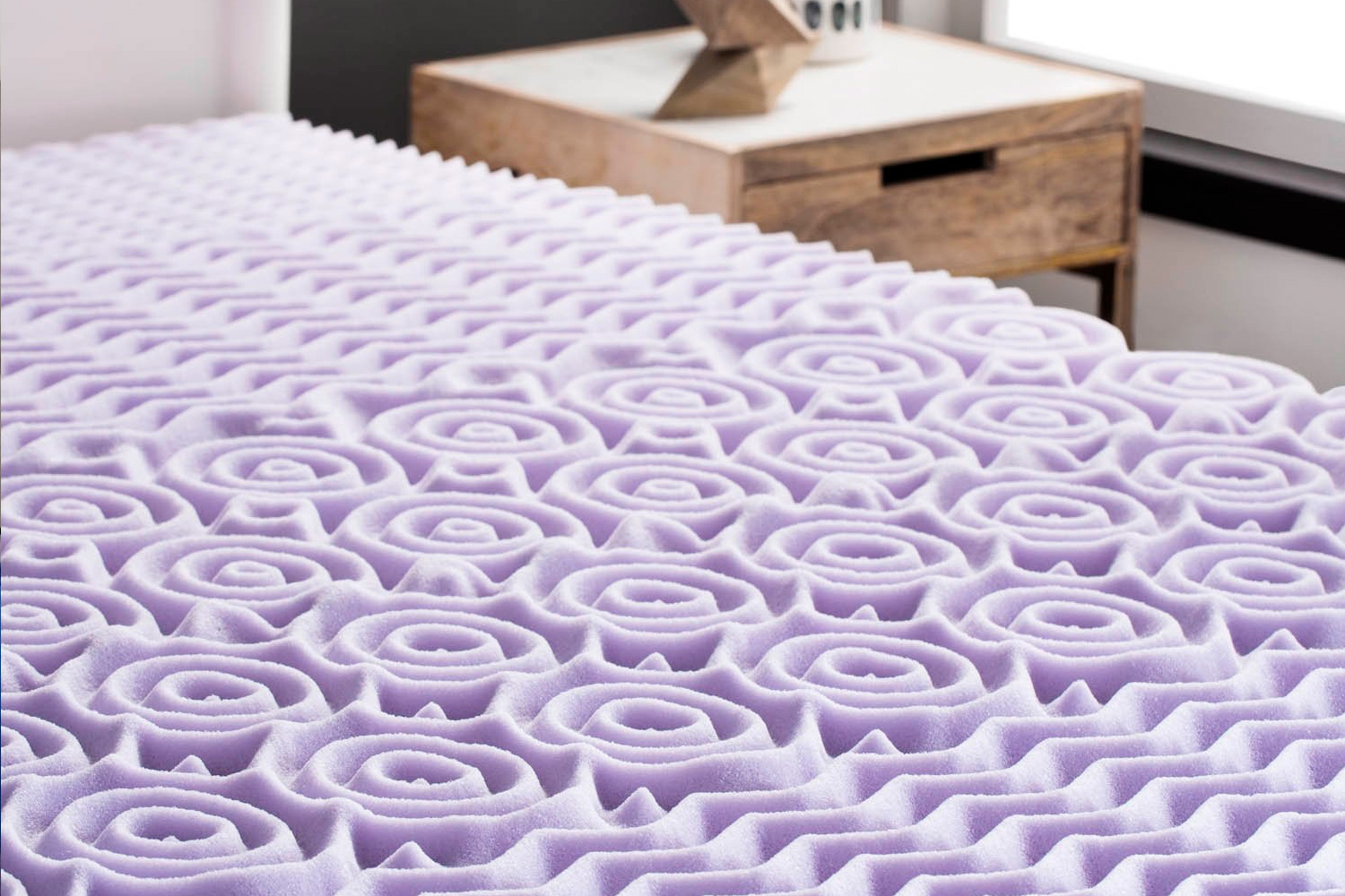 Best Traditional Mattress Best Mattresses Brands What To Watch And Where To Buy Next