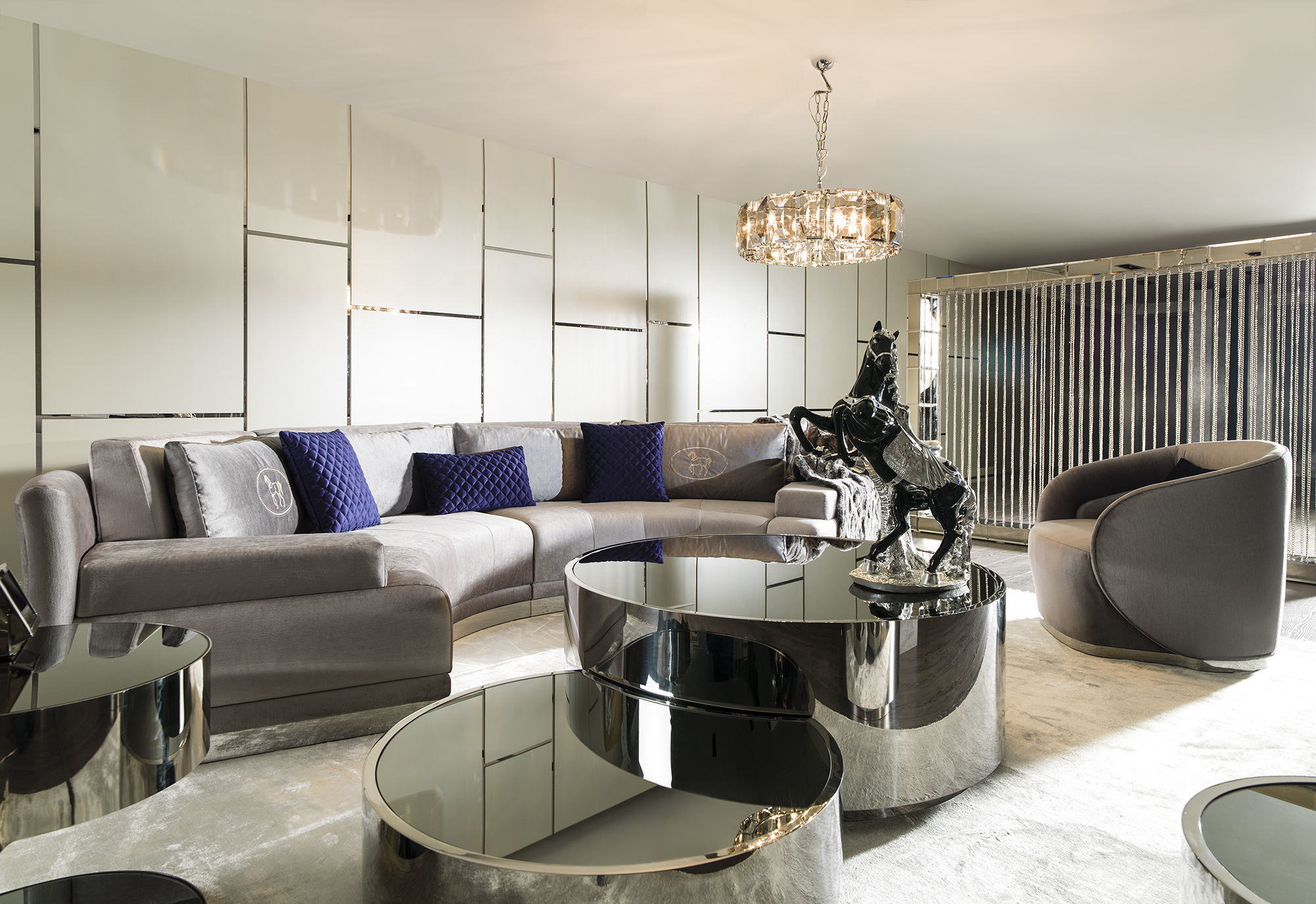 Couchtisch New Glory Glory Couchtisch MÖbel Wien Next Level Luxury Furniture And