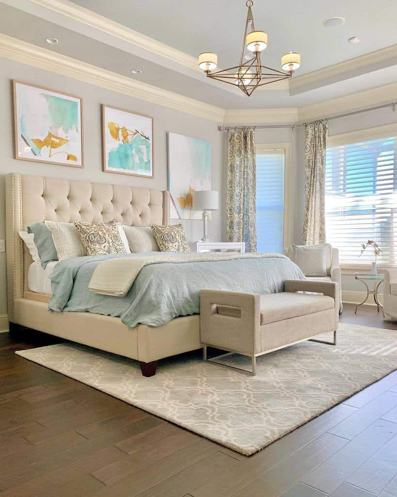 The Top 68 Cozy Bedroom Ideas Interior Home And Design