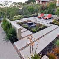 Top 60 Best Gravel Landscaping Ideas - Pebble Designs
