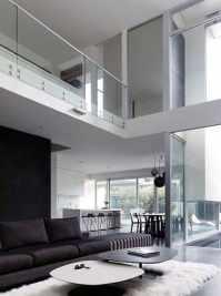 Cool Living Room Ideas For Men