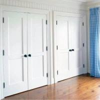 Top 50 Best Closet Door Ideas - Unique Interior Design Ideas
