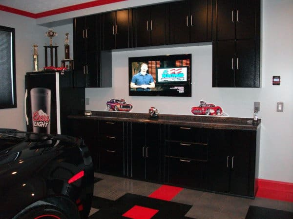 garage storage ideas men cool organization shelving cool storage garage ideas cabinets shelves cool garage