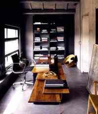 29 Innovative Desk Decor For Men   yvotube.com