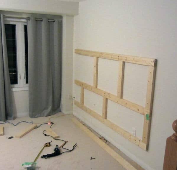 diy wood project ideas
