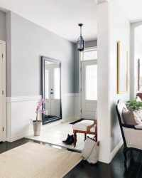 Top 70 Best Chair Rail Ideas - Molding Trim Interior Designs