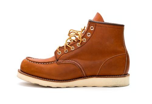 Top 10 Best Winter Boots For Men Next Luxury