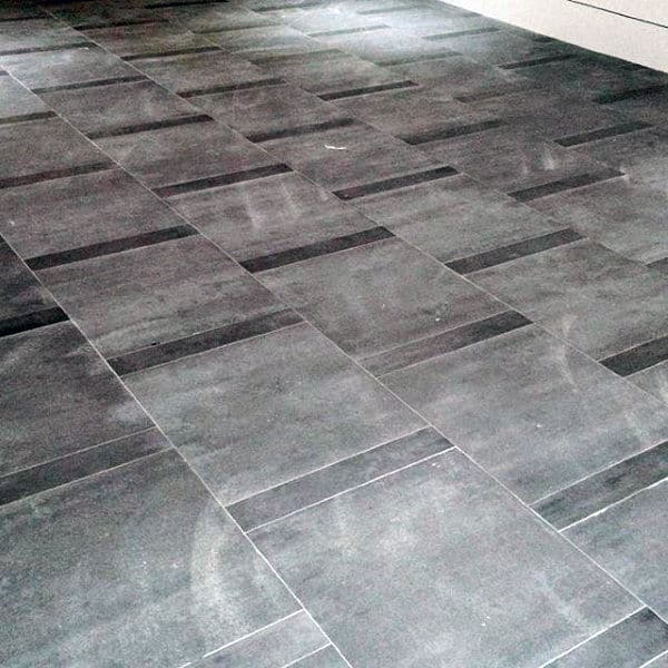 90 Garage Flooring Ideas For Men