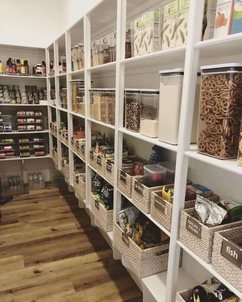 The Top 50 Room Organization Ideas Home Design And Storage
