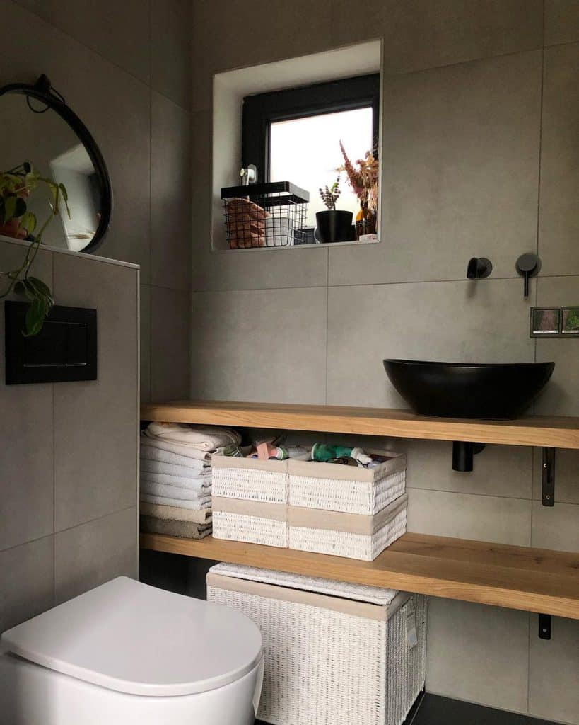 The Top 99 Bathroom Storage Ideas Interior Home And Design