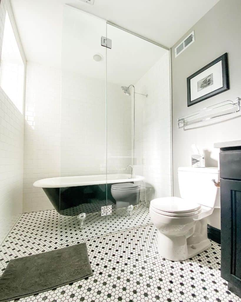 The Top 56 Basement Bathroom Ideas Interior Home And Design