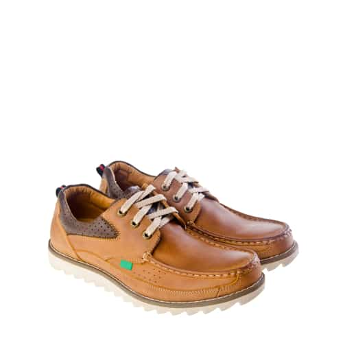 Top 35 Best Boat Shoes For Men Stylish Summer Sea Legs