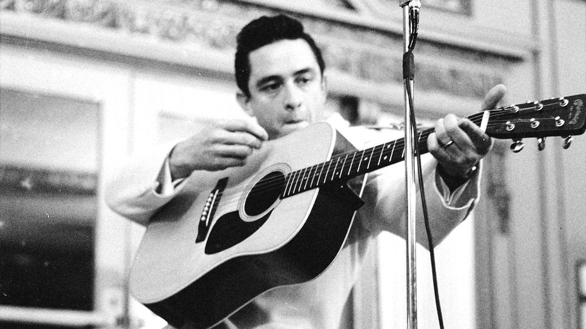 Johnny Cash Pool Song 10 Country Songs That Don T Make Me Want To Move To Mars