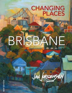 Changing Places: Brisbane