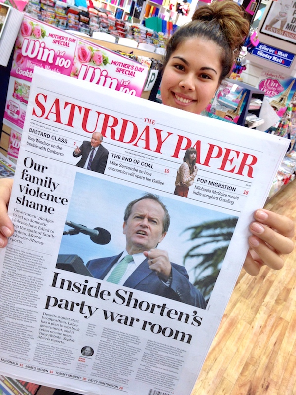 The_Saturday_Paper