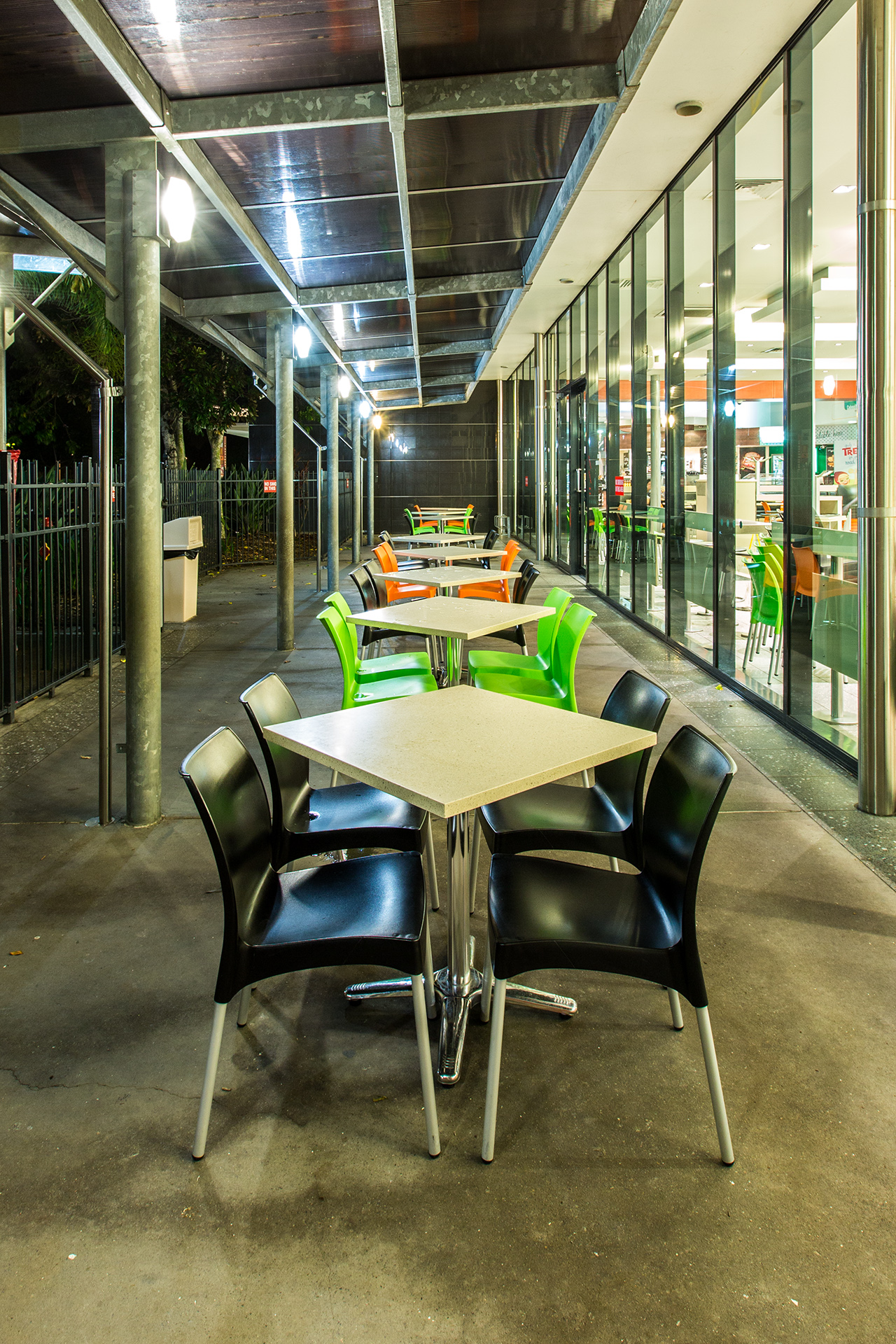 Office Furniture Caboolture Bp Food Court Furniture Tables Chairs Stools Nextrend
