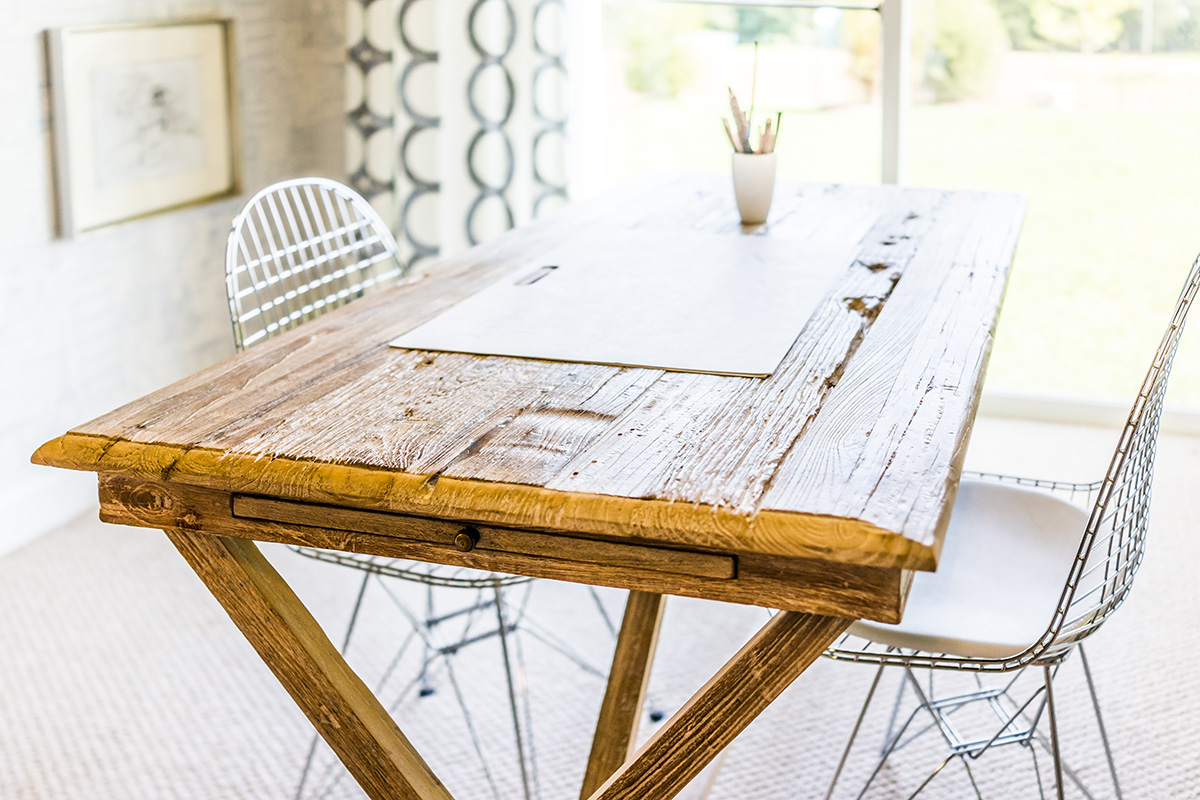 Second Hand Furniture Sydney Pick Up 4 Smart Ideas For Building Your Own Cafe Tables Nextrend Furniture