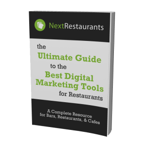 Ultimate Guide to Best Digital Marketing Tools for Restaurants