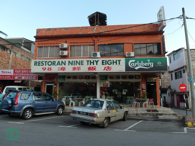 restoran-nine-thy-eight_01