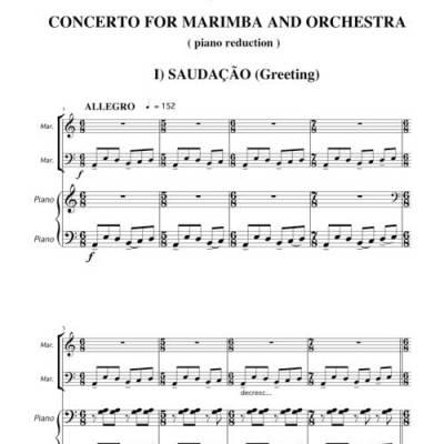 marimba-concerto-piano