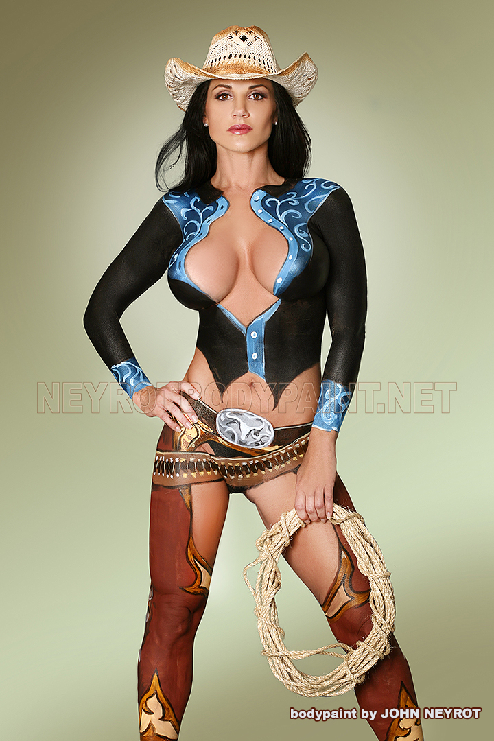 Fantasy Girl Wallpaper 1080p Body Painted Clothing Neyrotbodypaintneyrotbodypaint