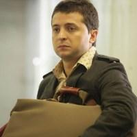 Гучний скандал навколо антиукраїнського кварталу