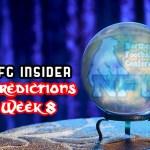 NFC-Predictions - week8