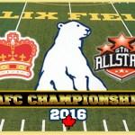 2016-NFC-Championship