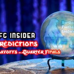 NFC-Predictions-playoffsQF