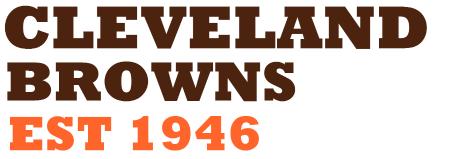 Watch Cleveland Browns Online