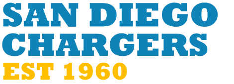 San Diego Chargers Football Online