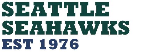 Seattle Seahawks Football Online