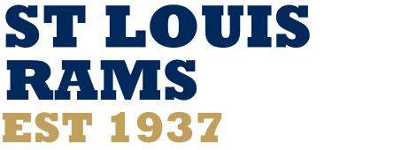 Watch St Louis Rams Online