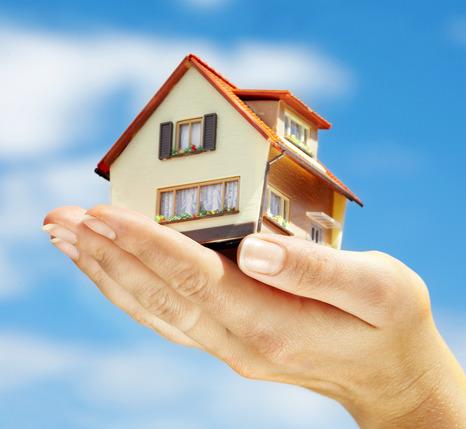 What is a HARP Loan? - NFM Lending
