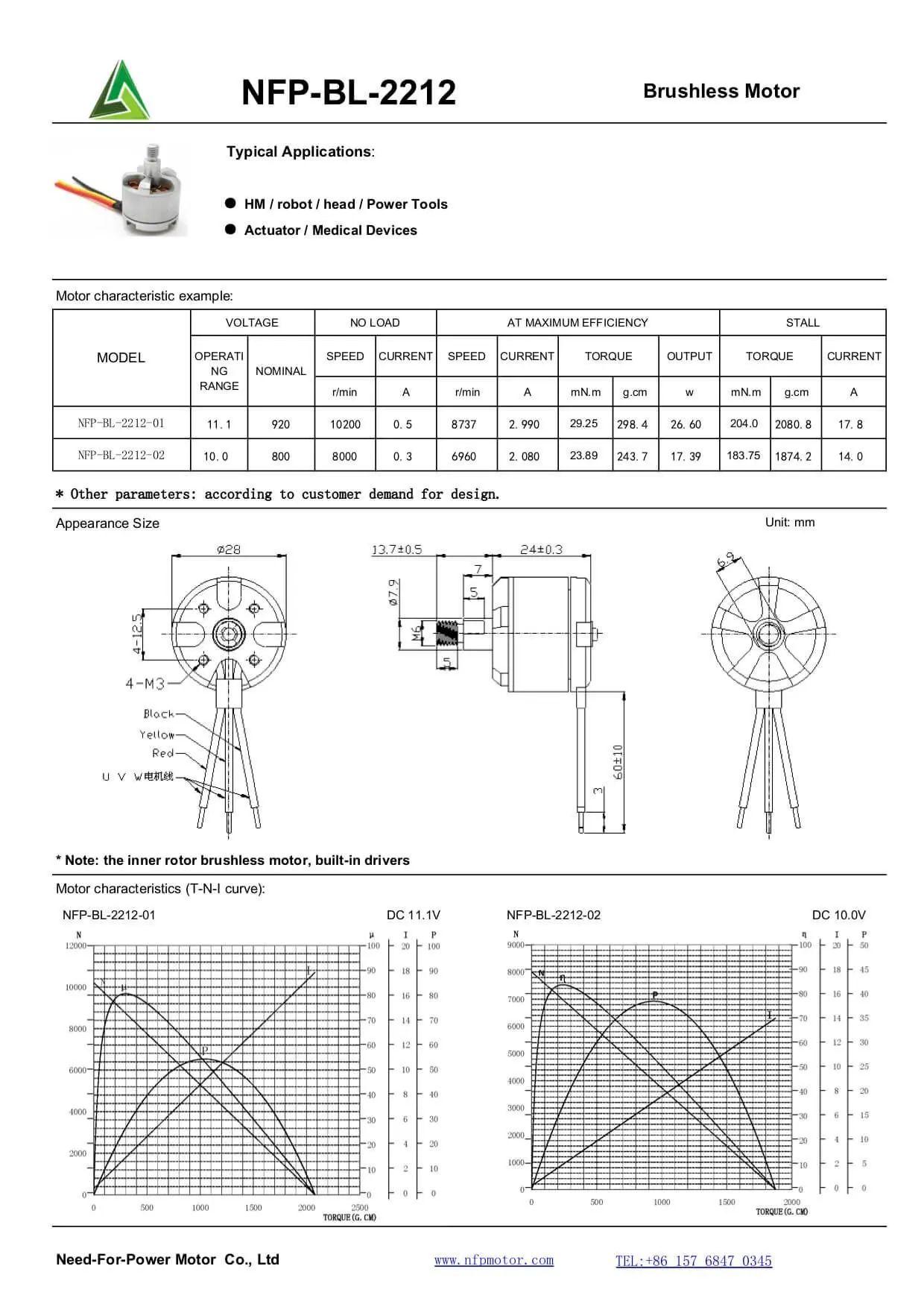 tata schema moteur tondeuse