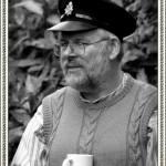 Papplewick - Mervyn Stevens (1)