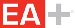 EA-plus-Logo