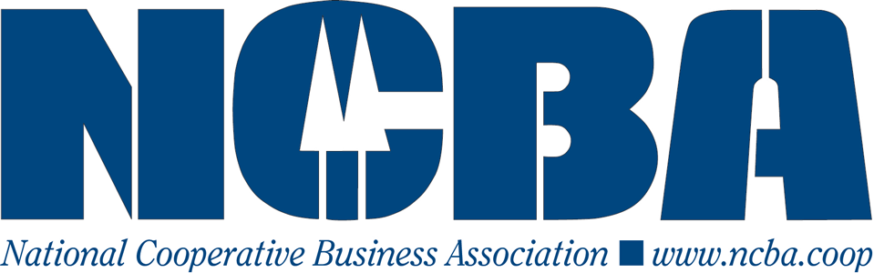 NCBA-logo