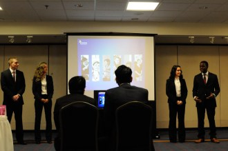 enactus-regional-competition-atlantic-halifax-ng-alan-st-marys-27
