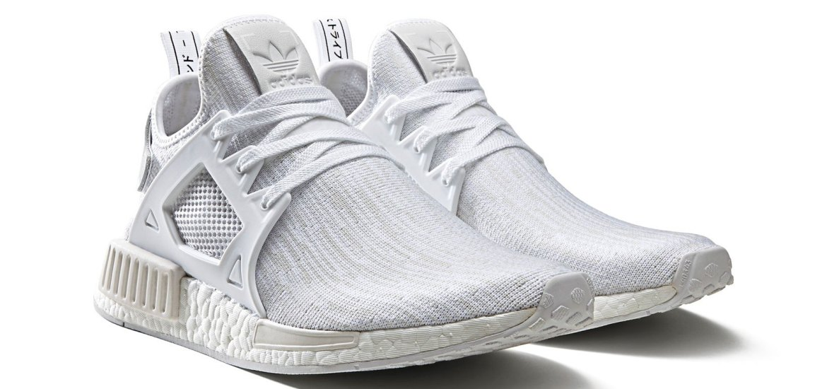 adidas-originals-nmd-xr1-white-sneaker-2-1