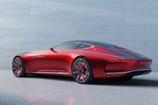mercedes-maybach-6-concept-02-320x213